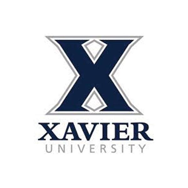 Xavier University