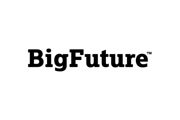 BigFuture - The Step-By-Step Guide to College Planning